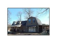 Household Retreat situated minutes from Sardis Lake in