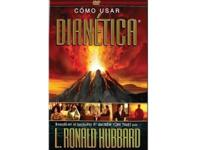 COMO USAR DIANETICA- DVD Based on the book DIANETICA: