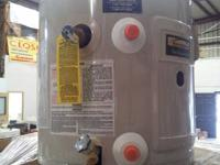 BRAND NEW IN BOX KENMORE COMPACT ELECTRIC WATER HEATER