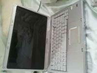 Compaq laptop for sale work great asking for $150 call