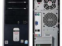 MW Computer Design & Service Computer Sales & Repair