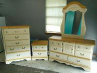 Type: FurnitureType: twin bedroom setComplete girls