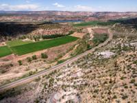 The 5-C Ranch is located in the heart of Southern Utah