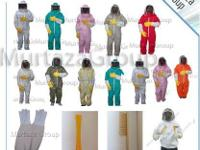 Complete Bee Suits, Beekeeper Suits, Beekeeping suits,