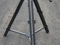 Selling a complete Kessler System:.  Crane/Jib which