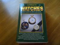 The most reliable and convenient guide to watches