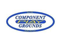 Component Playgrounds will soon be celebrating our 30th
