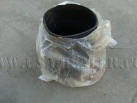 "Compression Joint 10"" P/N: 45716-30 This site and all"