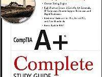 All-in-one guide prepares you for CompTIA's new A+
