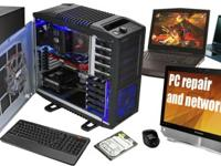 !!!! COMPUTER REPAIR !!!! WE OFFER FREE ESTIMATEWe fix