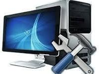 FC NETWORK COMMUNICATION  COMPUTER REPAIR SERVICE AND