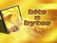 www.bitsnbytes.me  Call for a quote WE REPAIR
