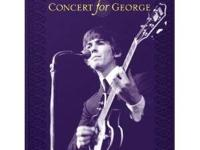 * Disc 1: The complete concert, including performances