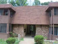 This Condo is located at 14 Shadowood Cir Apt D