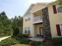 Condominium for Sale in Clay, Alabama. Asking price: