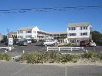 Apartment for Sale in Dennis Port, Massachusetts.