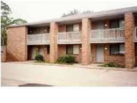 Condo for Sale in Fort Walton Beach, Florida. Bedrooms: