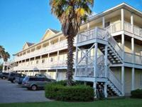 Condo for Sale in Orange Beach, Alabama. Asking price: