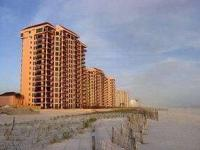 Condominium for Sale in Orange Beach, Alabama. Asking