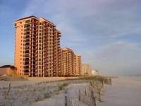 Apartment for Sale in Orange Beach, Alabama. Asking