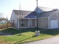 Condo for Sale in Westbrook, Maine. Asking price: