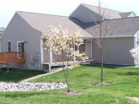 Condominium for Sale in Westbrook, Maine. Asking rate: