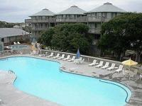 RENTAL IS FROM JULY 13 TO JULY 20 2014 $1200 for the