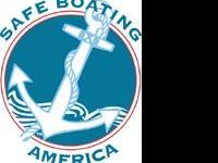 Safe Boating America offers Boating and Jet Ski Safety
