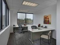 BusinesSuites offers Upscale & Professional Executive