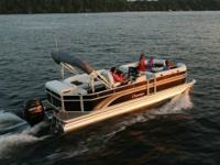 PROFESSIONAL BOAT BROKER WITH 30 YEARS EXPERIENCE