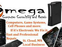***We offer same day repair as well for anyone who