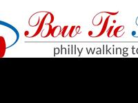 The constitutional tour Philadelphia is provided by bow