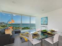 Waiea. Experience a new level of luxury at Waiea, the