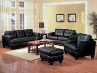 The Samuel Collection offers design and comfort with