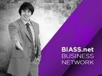 Biass team launched a crowdfunding campaign on