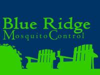 If you need help controlling mosquitoes in your home,