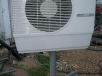 evaporative cooler portable Classifieds - Buy & Sell