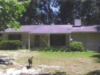 80 acres in Suwannee County (Live Oak) Florida.