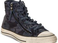 The Converse Chuck Taylor All Star by John Varvatos