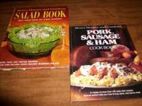 better homes and garden cook books. call will.
