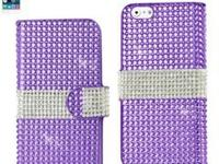 Full Jewelry CaseCard Holders for carrying ID's and
