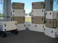 Brute Box Coolers for sale by your local dealer in