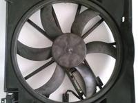 THIS BRAND NEW COOLING FAN FIT: 2006-2007 FORD CROWN