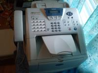 Copiers Plus Worldwide,LLC. We offer Copy Machines,