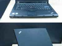 Core2Duo 2.0ghz 15.4 inch laptop with 3 gigs ram, dvd