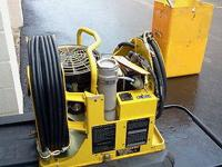 PNEUMATIC FOR SALE AIR COMPRESSOR BEST QUALITY USED