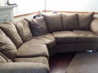 Type: Living Room Type: Sofas For Sale 2 Piece