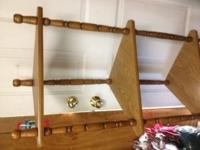 Nice corner shelf for 25$ txt only  // //]]> Location: