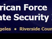 American Force Private Security officers are qualified