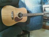 Cort 12 string guitar.Action is nice and low,sounds